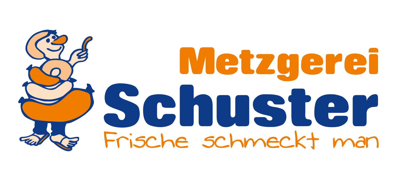 Metzgerei Schuster Herne